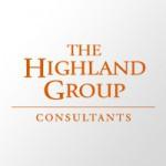 highland2-150x150