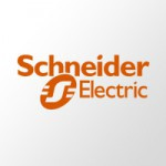 schneider2-150x150
